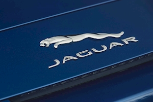 "Report: Jaguar J-Pace and Land Rover ""Road Rover"" electric SUVs in the works"